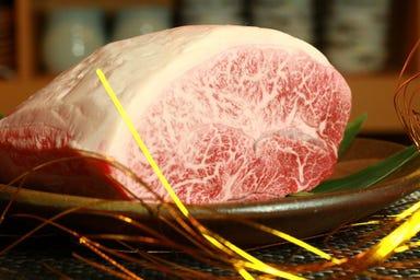 旬菜 Azuma  コースの画像