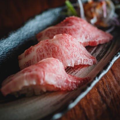 焼肉 大阪 美味しい