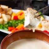 和も洋も中華も韓国もある創作料理!宴会最大50名様まで対応!