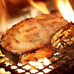 MEAT&仕入れ値ワイン ベルサイユの豚 錦糸町