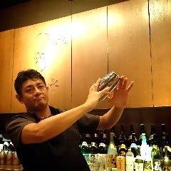 オーナーのシェイクは日本一(自称)