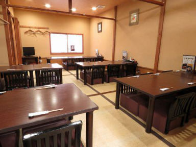 さかな屋さんの居酒屋 北島商店酒場  メニューの画像