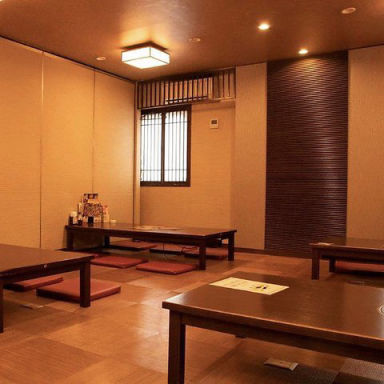 本家さぬきや 堺上野芝店  こだわりの画像