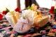 沖縄のブルーシールアイスから人気デザートもございます。