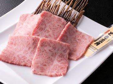 焼肉Dining 零  コースの画像