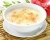 スープ(3種類)