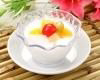 デザート(5種類)