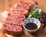 お肉が食べたいときは肉バルへ!!お食事だけでももちろんOK!