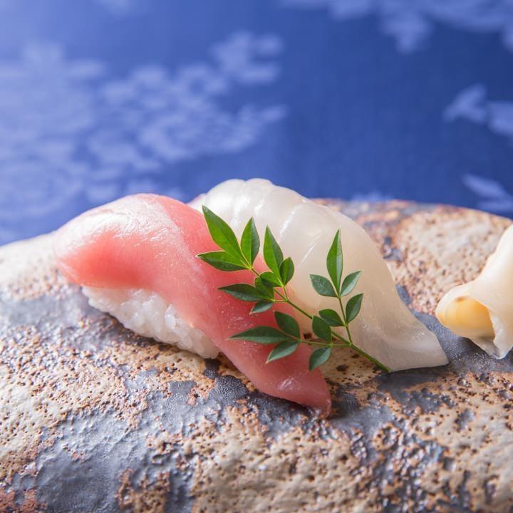 洋食も和食も揃う!サプライズやお料理のご希望はご相談ください