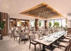 Restaurant&Wedding Past now(パストナウ)