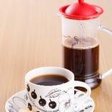 フィンランドの代表的なコーヒーといえば…『ロバーツコーヒー』