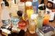 多彩なドリンク、 ビール・サワー・カクテル・焼酎etc・・・