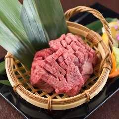 個室居酒屋 肉和食 肉仙 仙台駅前店