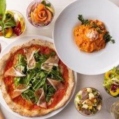 Italian Kitchen PiPavino