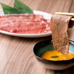 日暮里食肉問屋 焼肉おもに亭 越谷レイクタウン店