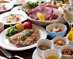 イタリア食堂 Gattino -ガティーノ-  コースの画像