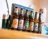 ニューヨーカーたちに大人気の地ビールが、六本木で堪能できる。