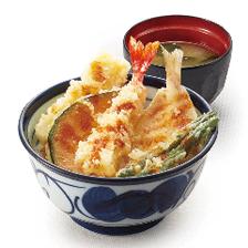 日本の伝統的な食文化の「天ぷら」