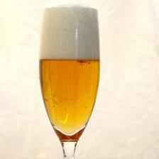 スカイツリー公認の【墨田地ビール】