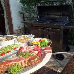 イタリア料理 マッセリア