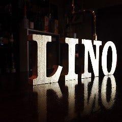 osteria LINO