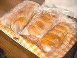 シーセージパン(箱根ビールshop商品)