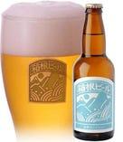 季節ビール『足柄ヴァイツェン』
