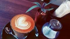 きりはINN&CAFE