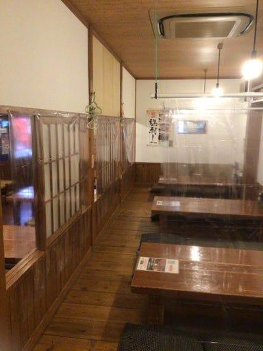 時代屋 京田辺店 店内の画像