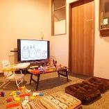 大阪駅前第4ビルB1階は地下街とも直結でアクセスも良好♪