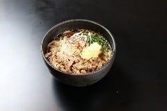 博多野菜巻き串&がぶ飲みワイン MATSUDAYA