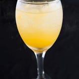 【定番人気】レモン