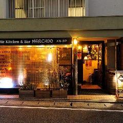 愛知県豊田市小坂本町1-12-4 愛知ビル1Fにございます。