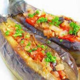 旬の野菜を使った創作料理も味わえる!
