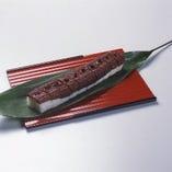 江戸時代の創業より伝統のある川魚料理!国産うなぎ【鹿児島県】