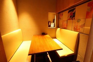 東京 今井屋本店  店内の画像