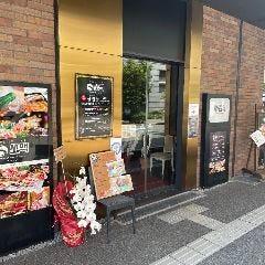 ソメク 南堀江店