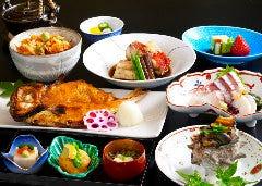 和食レストラン 熱海 碧