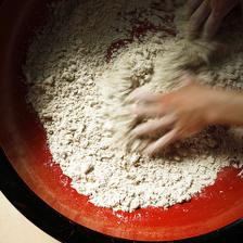 全国各地から仕入れた蕎麦を使用