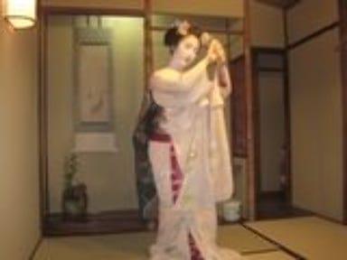 京料理 卯柳  コースの画像