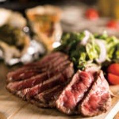 肉バル&牡蠣バル ほいさっさ 蒲田店  メニューの画像