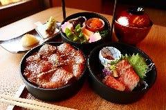 おにくのちらし 京都二寧坂店