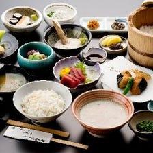 《静岡の歴史・自然をご堪能下さい》