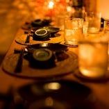 通な大人の和食居酒屋『れんや 四ツ谷店』  名物料理と目利きが選ぶ旬鮮魚を個室でご堪能◎