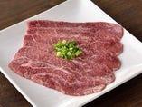 【お勧め】国産牛味わいツラミ