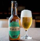 地ビール 蔵のかほり