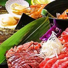 焼肉太郎 刈谷店