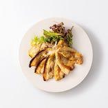 金時豚バラの味噌漬け250g