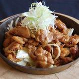ツウの間で大人気コクのある旨味の『播州百日鶏』【多可町加美区(兵庫県)】