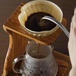 オリジナルブレンド コーヒー